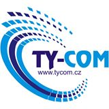 Logo Tycom